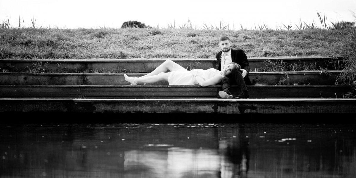Hochzeitsfotograf - Badbergen und Quakenbrück