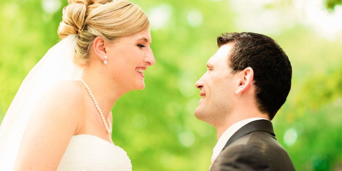 Hochzeitsfotograf - Cloppenburg