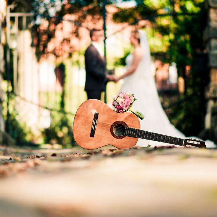 Hochzeitsfotograf - Lengerich