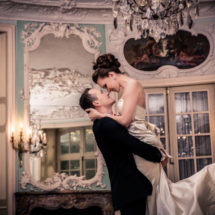 Hochzeitsfotograf - Cloppenburg und Sögel