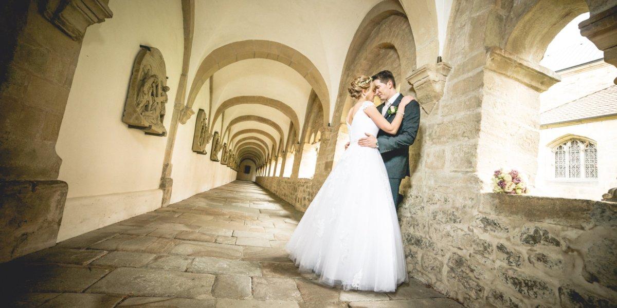Hochzeitsfotograf - Osnabrück