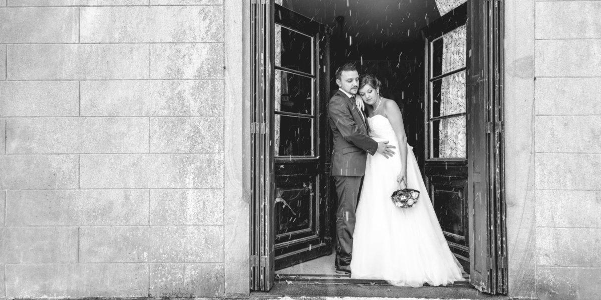 Hochzeitsfotograf - Badbergen Artland Festsaal
