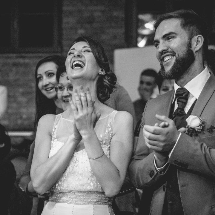 Hochzeitsfotograf - Rheine und Ostbevern